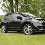 NewCarz-Nissan-Murano-Fahrbericht-MB-422