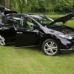 NewCarz-Nissan-Murano-Fahrbericht-MB-426