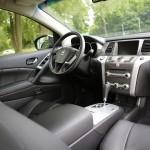 NewCarz-Nissan-Murano-Fahrbericht-MB-429