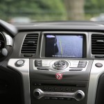 NewCarz-Nissan-Murano-Fahrbericht-MB-435