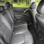 NewCarz-Nissan-Murano-Fahrbericht-MB-436