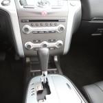 NewCarz-Nissan-Murano-Fahrbericht-MB-443