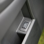 NewCarz-Nissan-Murano-Fahrbericht-MB-444