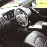 NewCarz-Nissan-Murano-Fahrbericht-MB-445