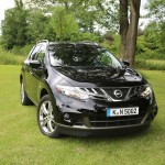NewCarz-Nissan-Murano-Fahrbericht-MB-450