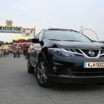 NewCarz-Nissan-Murano-Fahrbericht-MB-563