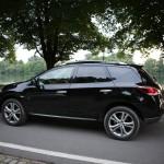 NewCarz-Nissan-Murano-Fahrbericht-MB-569