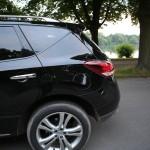 NewCarz-Nissan-Murano-Fahrbericht-MB-577