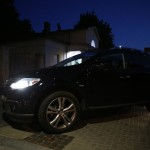NewCarz-Nissan-Murano-Fahrbericht-MB-624