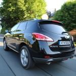 NewCarz-Nissan-Murano-Fahrbericht-MB-745