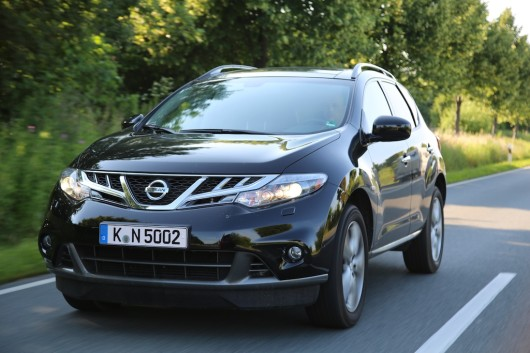 NewCarz-Nissan-Murano-Fahrbericht-MB-765