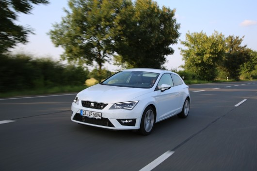 NewCarz-Seat-Leon-SC-FR-Fahrbericht