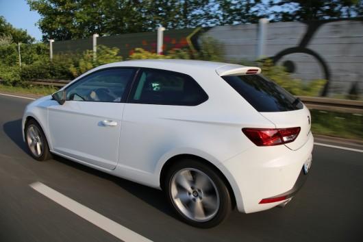 NewCarz-Seat-Leon-SC-FR-Fahrbericht-Test-211