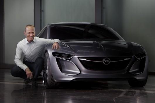 Quelle: Opel Deutschland
