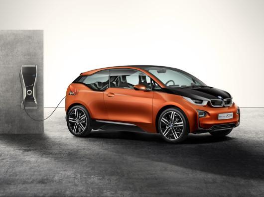 Quelle: BMW Deutschland