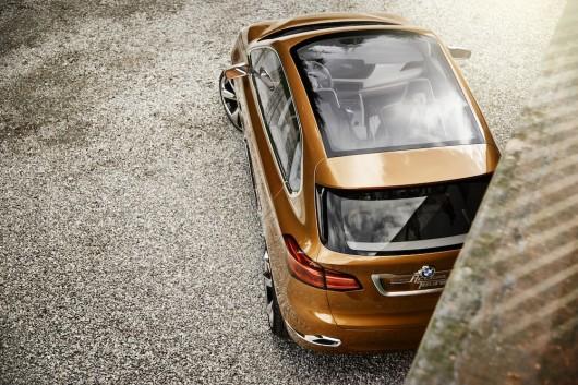 Quelle: BMW