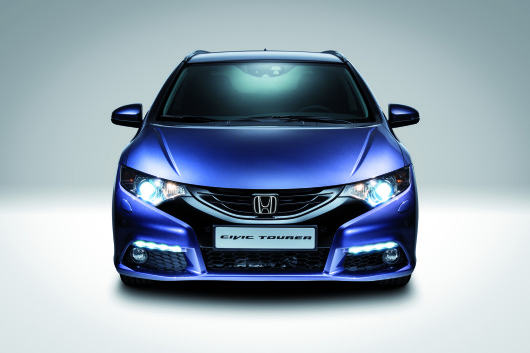 Civic_Tourer