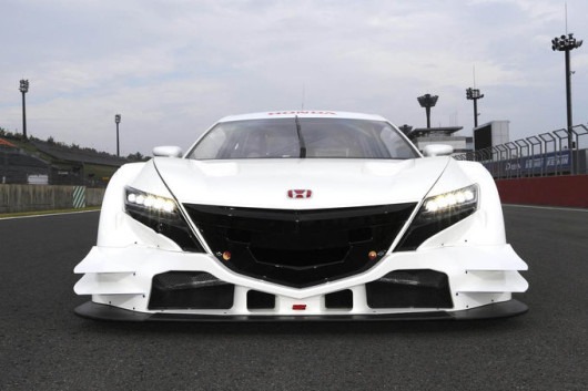 Honda-NSX-Concept-GT
