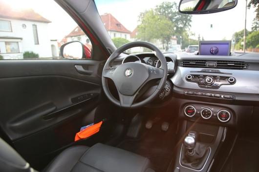 NewCarz-Alfa-Romeo-Giulietta-Fahrbericht-563