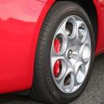 NewCarz-Alfa-Romeo-Giulietta-Fahrbericht-574