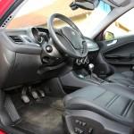 NewCarz-Alfa-Romeo-Giulietta-Fahrbericht-578