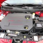 NewCarz-Alfa-Romeo-Giulietta-Fahrbericht-579