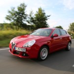 NewCarz-Alfa-Romeo-Giulietta-Fahrbericht-607