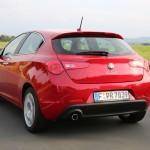NewCarz-Alfa-Romeo-Giulietta-Fahrbericht-616