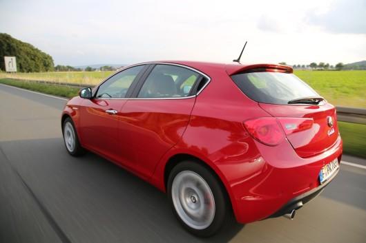 NewCarz-Alfa-Romeo-Giulietta-Fahrbericht-623
