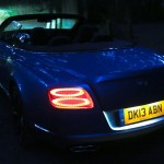 NewCarz-Bentley-Continental-GTC-V8-1610