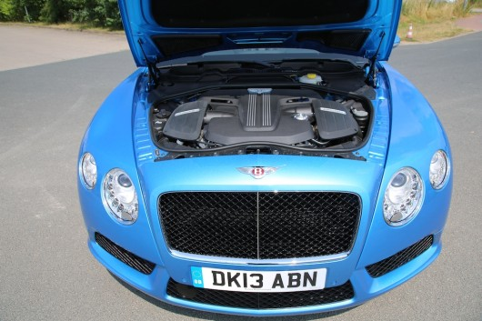 NewCarz-Bentley-Continental-GTC-V8-1962