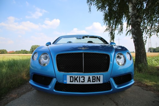 NewCarz-Bentley-Continental-GTC-V8-1999