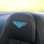 NewCarz-Bentley-Continental-GTC-V8-2001