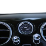 NewCarz-Bentley-Continental-GTC-V8-2021
