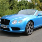 NewCarz-Bentley-Continental-GTC-V8-2259