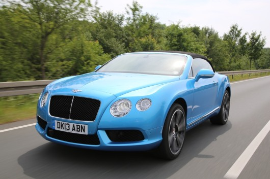 NewCarz-Bentley-Continental-GTC-V8-2303