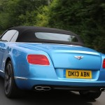 NewCarz-Bentley-Continental-GTC-V8-2325