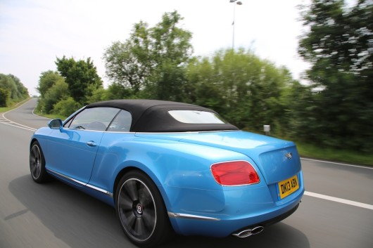 NewCarz-Bentley-Continental-GTC-V8-2338