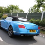 NewCarz-Bentley-Continental-GTC-V8-2381