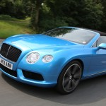 NewCarz-Bentley-Continental-GTC-V8-2420