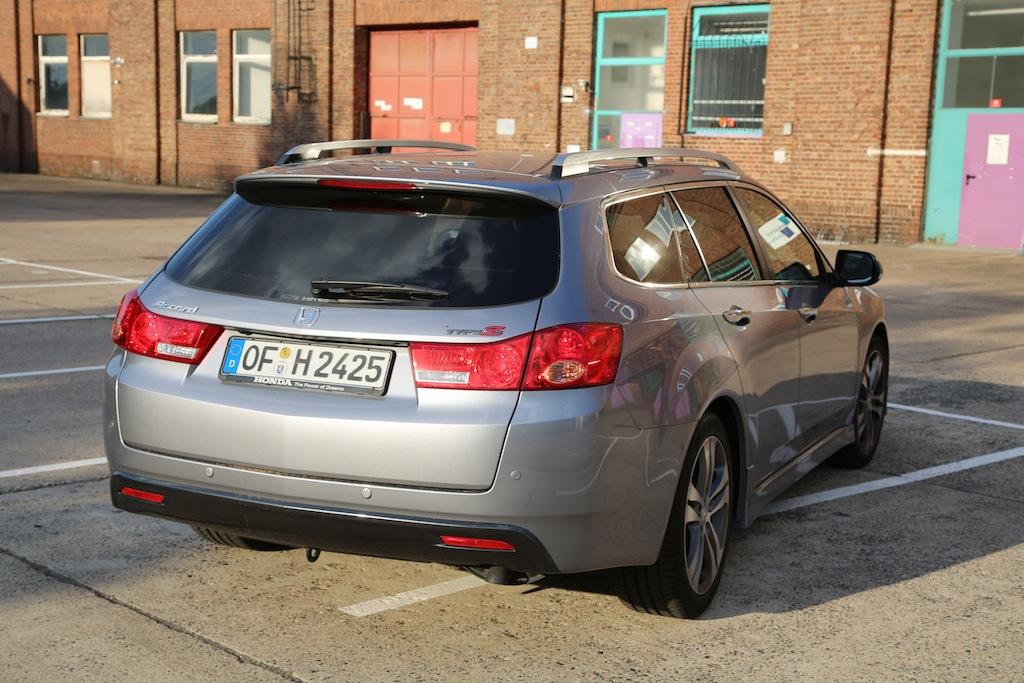 NewCarz-Honda-Accord-Tourer-S-Fahrbericht-466