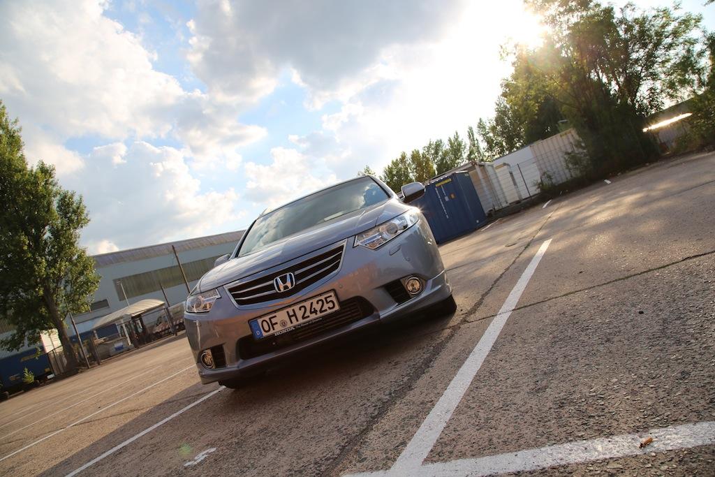 NewCarz-Honda-Accord-Tourer-S-Fahrbericht-468