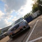 NewCarz-Honda-Accord-Tourer-S-Fahrbericht-469