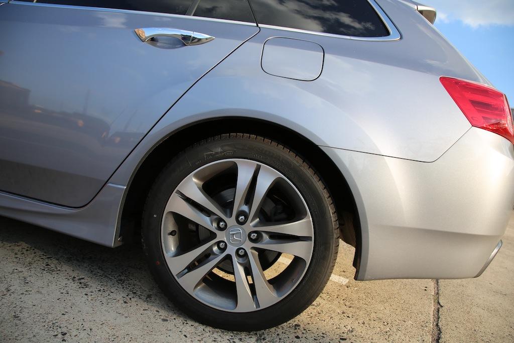 NewCarz-Honda-Accord-Tourer-S-Fahrbericht-472