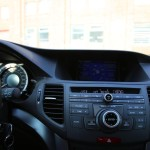 NewCarz-Honda-Accord-Tourer-S-Fahrbericht-474