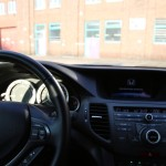 NewCarz-Honda-Accord-Tourer-S-Fahrbericht-475