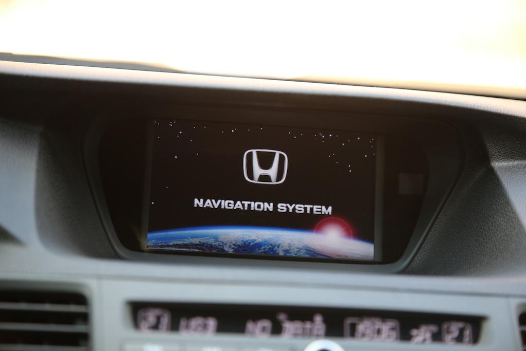 NewCarz-Honda-Accord-Tourer-S-Fahrbericht-476