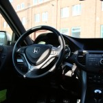 NewCarz-Honda-Accord-Tourer-S-Fahrbericht-477