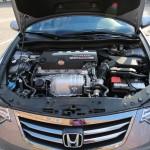NewCarz-Honda-Accord-Tourer-S-Fahrbericht-479