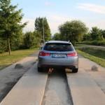 NewCarz-Honda-Accord-Tourer-S-Fahrbericht-480
